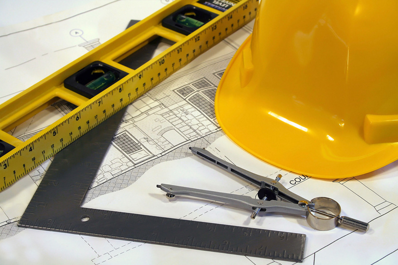 architecture-planning